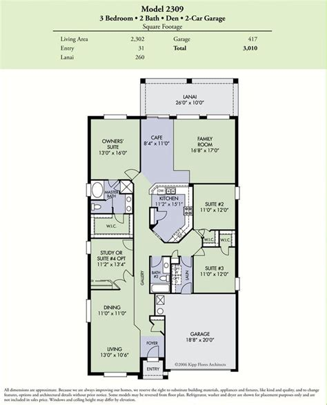Home Plans Houston by Meritage Homes Floor Plans Houston