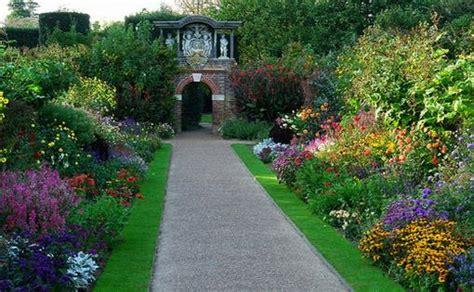 english garden design english gardens 171 extension master gardener