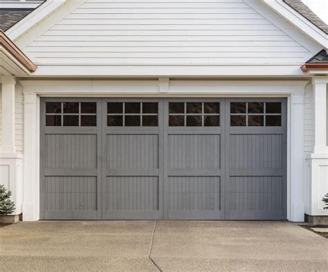 garage doors wilkes barre pa