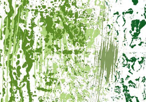 grunge  splatter  photoshop brushes  brusheezy