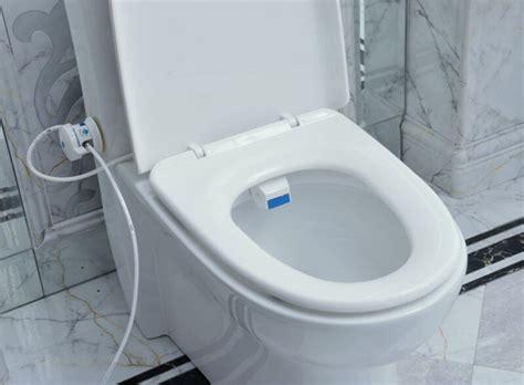 en suite bathroom ne demek aliexpress comprar asiento de inodoro bidet lujoso e