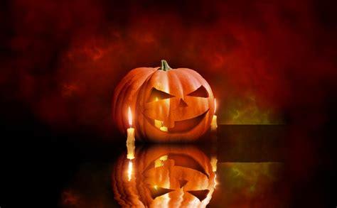 haloween torrent download halloween screensaver torrent 1337x
