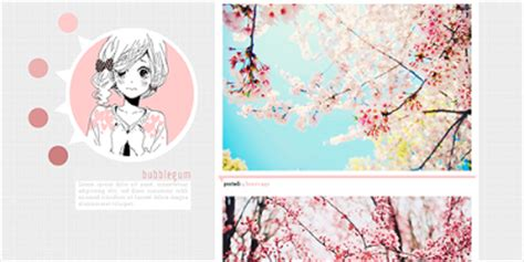 themes tumblr anime theme types fandom anime photography