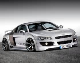 audi cars audi wallpaper 4294883 fanpop