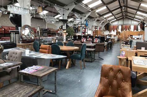 Hshire Furniture Stores by Discount Designer Furniture Furniture Outlet Cheshire