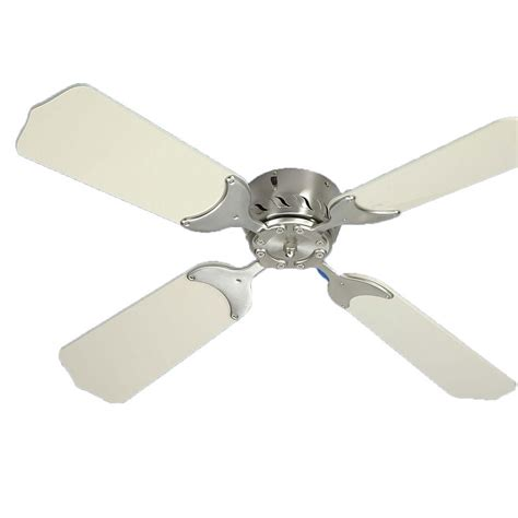 36 ceiling fan 36