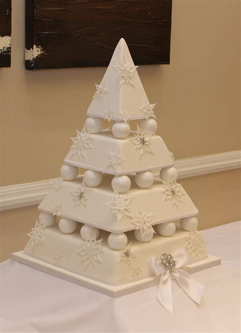 different style wedding cake great fun to make though cakecentral com