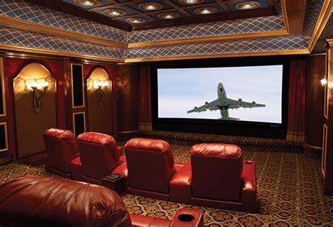 stewart filmscreen total close cinecurve home theater screens