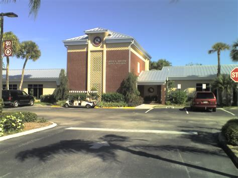 Mba In Florida Institute Of Technology by Opportunity And Adventure At The Florida Institute Of