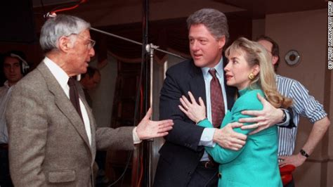 does ragnar get back with his first wife what clinton says clinton memes cnn com