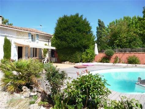 maison a vendre royan villas 224 royan agence immobili 232 re cabinet briand