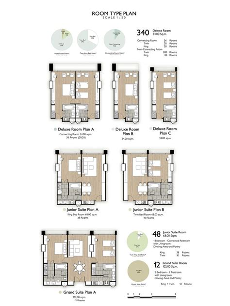 hotel room floor plan design room type in hotel ho tel hos tel hotels
