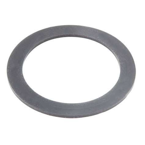 Gasket Seal waring 006890 replacement rubber blender gasket 2 7 8 quot