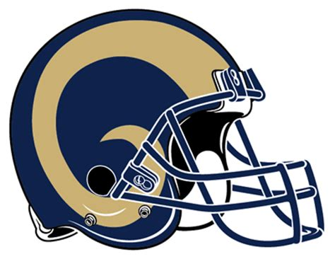 st louis rams division dank july 2010