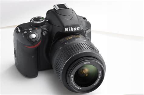 Nikon D3200 Di Samodra Tulungagung novit 192 nikon d3200 la fotocamera hd per condividere