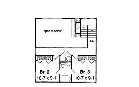 23 harmonious cottage floor plans ontario home plans blueprints 13504 23 harmonious vacation cabin floor plans building plans