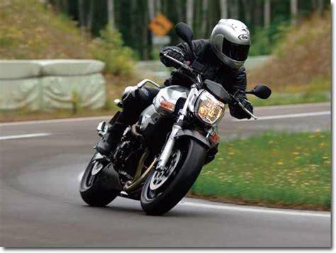 Imagenes Emotivas De Motociclistas | imagenes de motociclistas imagui