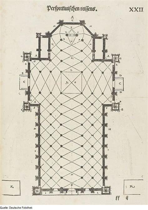 Milan Cathedral Floor Plan by Duomo Di Milano Splendore Lombardo Lacooltura