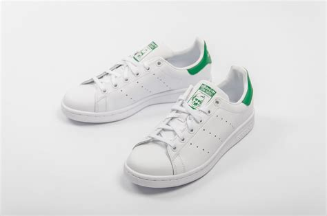 where to buy replacement shoe laces for adidas stan smith sneakers slickies