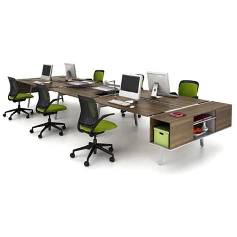 intelligent modular office furniture bivi modular furniture lets you adjust office layout on