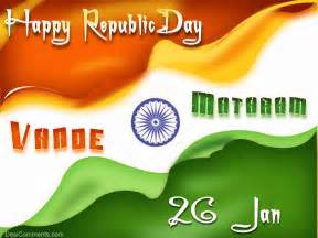 Essay 26 January Republic Day by Essay Republic Day 2013