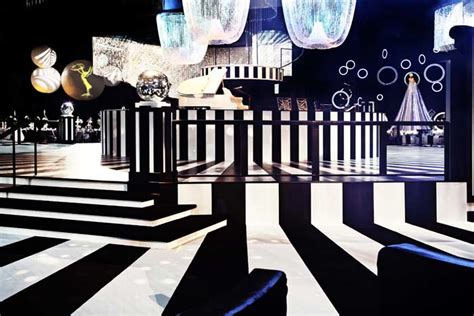 white themed events 21 ideas for black and white parties