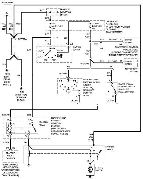 Daewoo Espero Engine Diagram Technical Diagrams