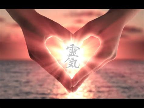giving   reiki session level   usui