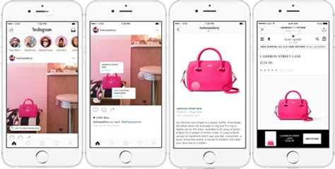does instagram layout cost come funzioneranno gli analytics di instagram