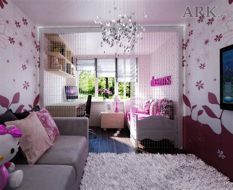 Amazing Girl Teenage Bedroom Ideas #4: Detskaja_komnata_v_borovljanah.jpg?itok=Ova0Qyoy
