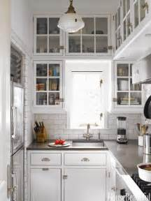 house beautiful small kitchens kitchen design mistakes kitchen remodeling mistakes