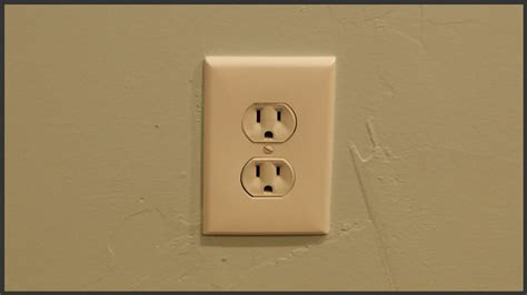 receptacle light cover electrical receptacle cover plates delectable light switch