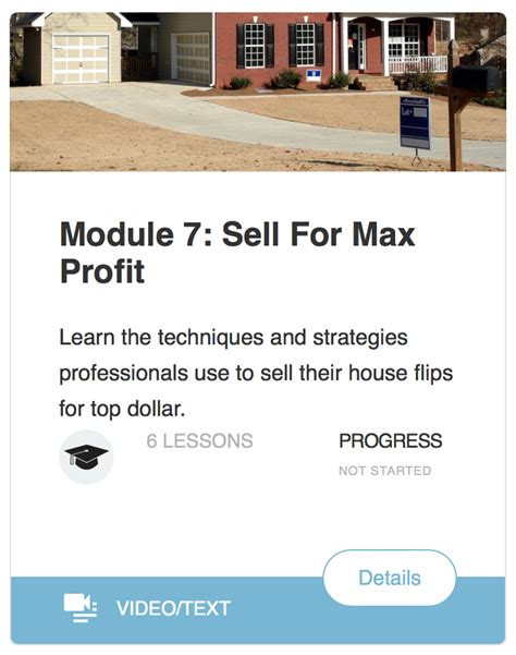 design app used on property brothers income property flips to sell smartsell sell your