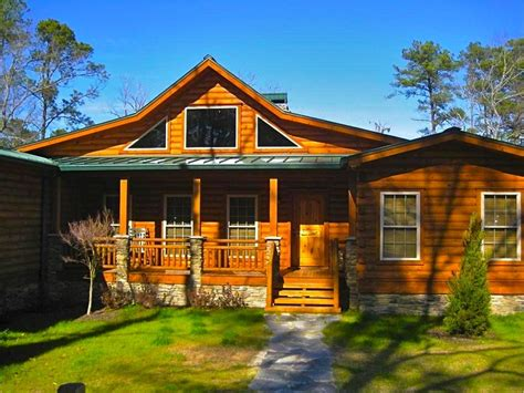best 25 blue ridge log cabins ideas on log