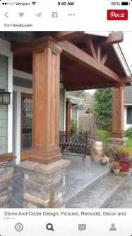 wrap around porch cost 100 wrap around porch cost rustic country home with