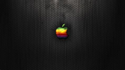 wallpaper apple theme apple theme wallpaper album 33 20 1920x1080 wallpaper