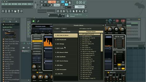 fl studio full version download no demo version how to stop plugins from cutting out fl studio demo