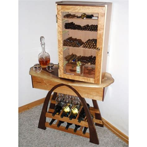 humidor wine rack cabinet 1000 images about zuk 252 nftige projekte on