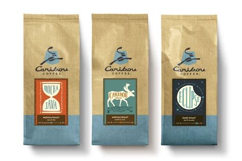 Caribou Coffee Mba Internship by 53 Best Packaging Design Images On Packaging