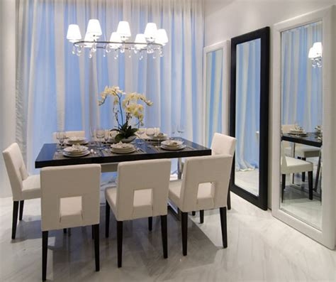 modern decorations ideas for modern decor touch to your homes sg livingpod blog