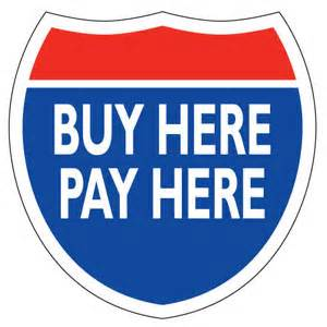 Buy Here Pay Here Mi Familia Autos Buy Here Pay Here