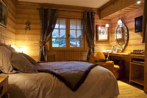 location vacances chambre d h 244 tes chalet le marfanon 224