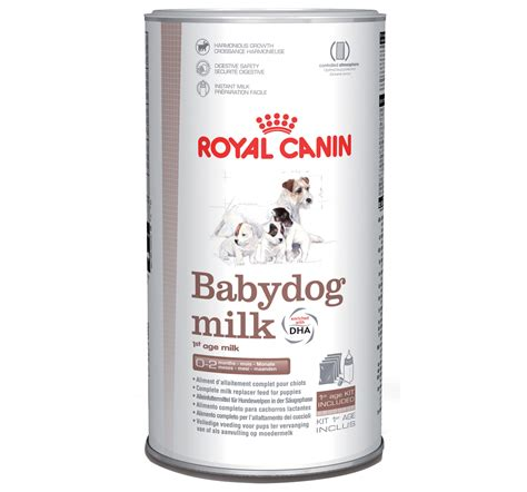 puppy milk royal canin baby milk for puppies 400 gms dogspot pet supply store