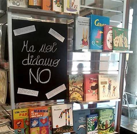 libreria corso varese gender i manifesti libraio di varese quot diciamo no