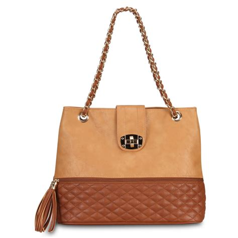 aliexpress buy veevan 2015 fashion handbags