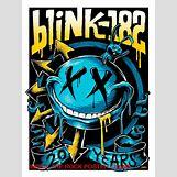 The Rocker Poster | 1200 x 1600 jpeg 452kB