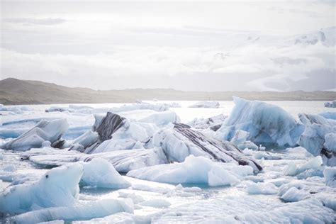 arctic cold arctic series volume 1 books antarctic antarctica arctic cold frozen glacier free stock