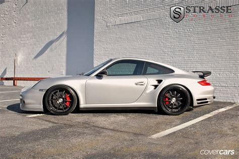 porsche silver 2011 silver porsche 911 turbo wallpapers