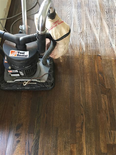 Rent A Buffer For Wood Floors by Floor Buffer Rental Floor Care Sanding Rentals Omaha Ne