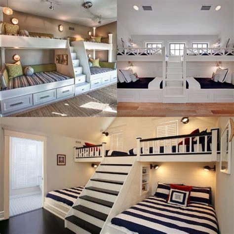 Katil Ikea 11 best katil ikea images on bedroom boys bedroom ideas and homes